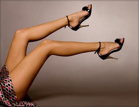 gambe-perfette-consigli-allenamento-rest
